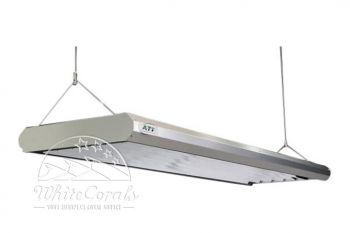 ATI Sun Power T5 Hängeleuchte 8x54 Watt
