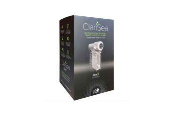 ClariSea Gen3