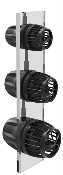 EcoTech VorTech MP40wQD QuietDrive Wireless Pumpe