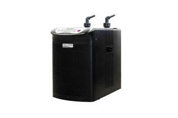 Aqua Medic Titan 200 - 2200 Durchlaufkühler