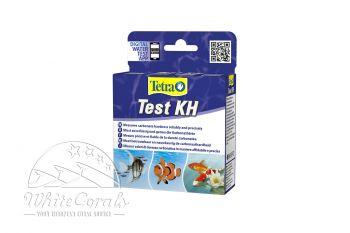 Tetra Test KH (Karbonathärte)