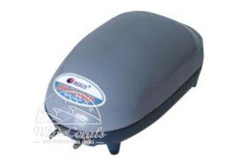 Resun Durchlüfter AC-9902 - 210 l/h / 5 Watt