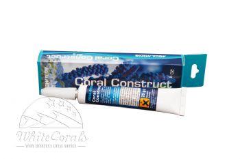 Aqua Medic Coral-Construct 20g