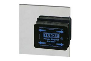 Tunze Power Magnet 220.55
