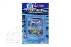 Ocean Nutrition Futterstation