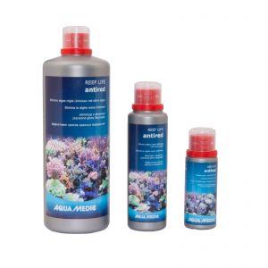 Aqua Medic REEF LIFE antired 100 ml (420.001)