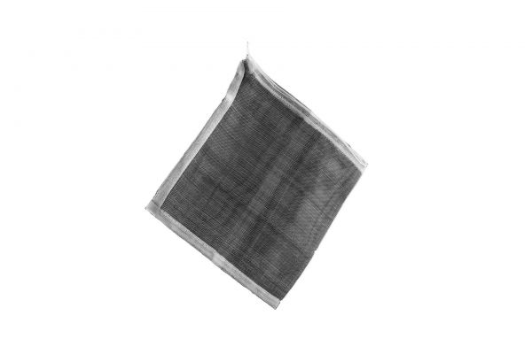 ARKA Filtermedien-Beutel