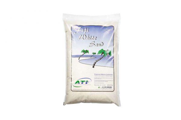 ATI Fiji White Sand 9,07kg