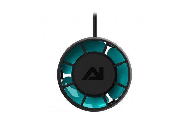 AquaIllumination Nero 5 Strömungspumpe