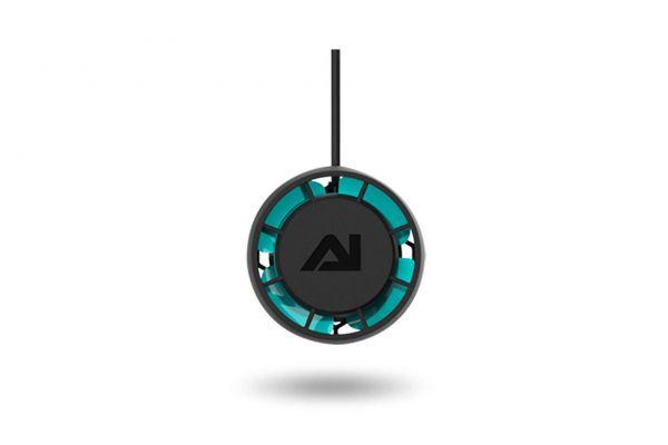 Aquaillumination Nero 3 Strömungspumpe