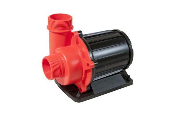 Aqua Light ECO-Tauchpumpe Süß-/Meerwasser - hmax: 5,0 m - 72-85 W, 10000 l/h