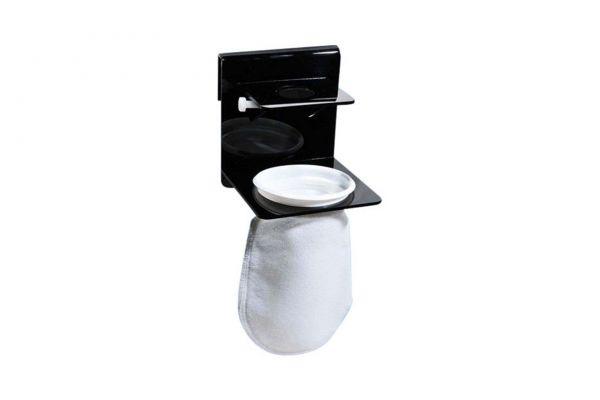 Aqua Light Hang-on Filter Tasche