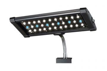 Aqua Light LED Clip On Light HI-Lumen