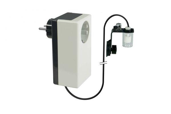 Aqua Light Niveaucontroller G2