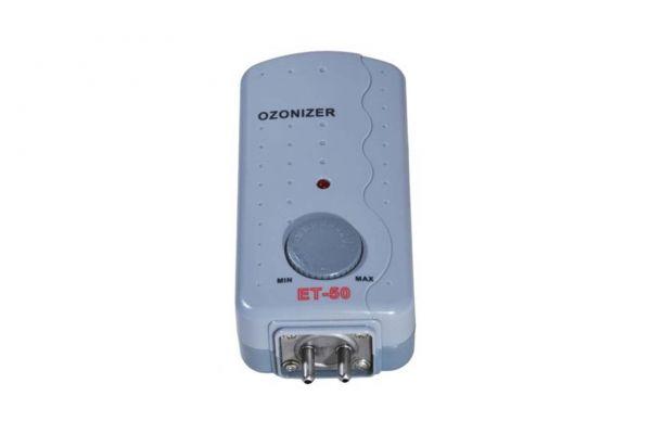 Aqua Light Ozonisator ET 50 mg/H