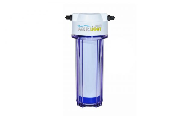 Aqua Light Phosphat-Filter - für Süß-/Meerwasser, ca. 1500 ml