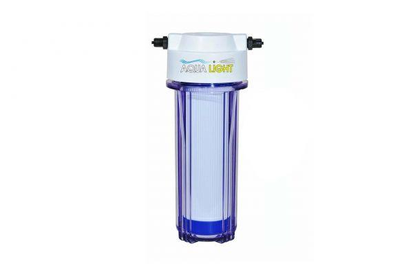 Aqua Light Silikatfilter Kieselsäurefilter