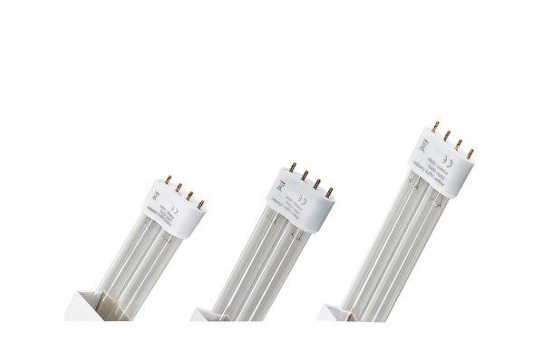 Aqua Ligt UVc Replacement Lamp