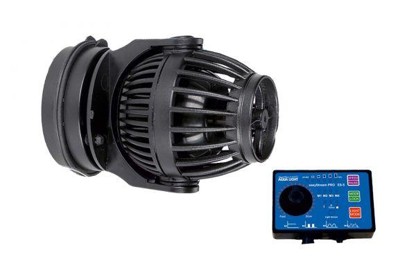 Aqua Light easySTREAM pro ES-05 Strömungspumpe