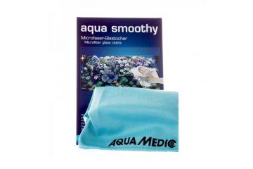Aqua Medic Aqua Smoothy 2 Stück