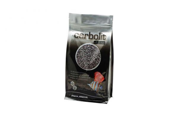 Aqua Medic Carbolit