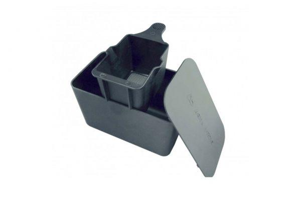 Aqua Medic Defroster