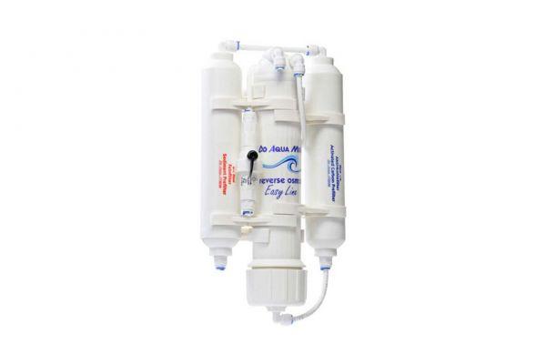 Aqua Medic Easy Line