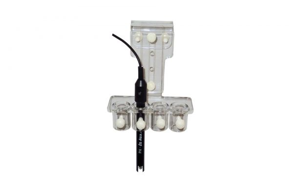 Aqua Medic Elektrodenhalter