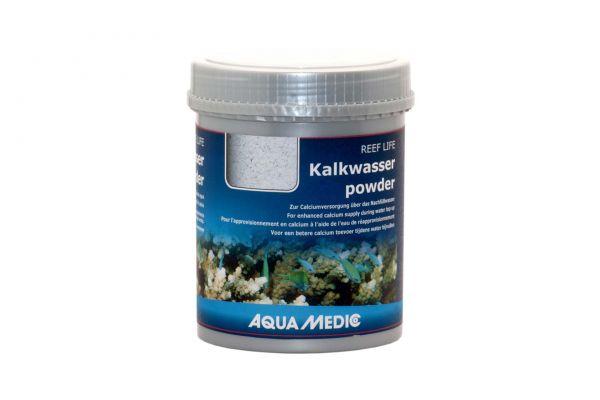 Aqua Medic Kalkwasserpowder 350 g/1000 ml Dose (351.310)