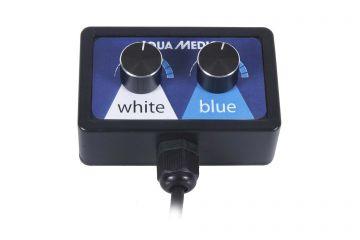 Aqua Medic Potentiometer LEDspot flex 200 W/400 W/500 W
