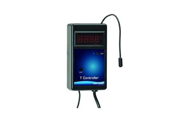 Aqua Medic T Controller HC (with electrode)