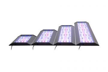 Aqua Medic aquarius LED