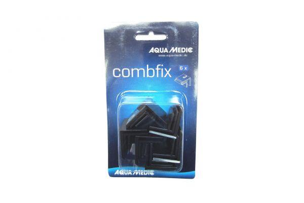 Aqua Medic combfix