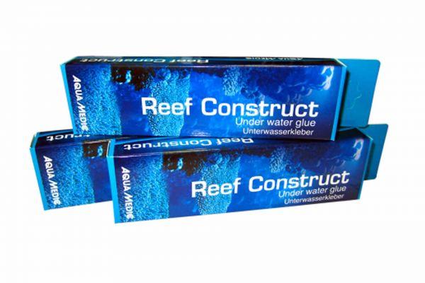 Aqua Medic Reef Construct 2x56 g Packung (420.60)