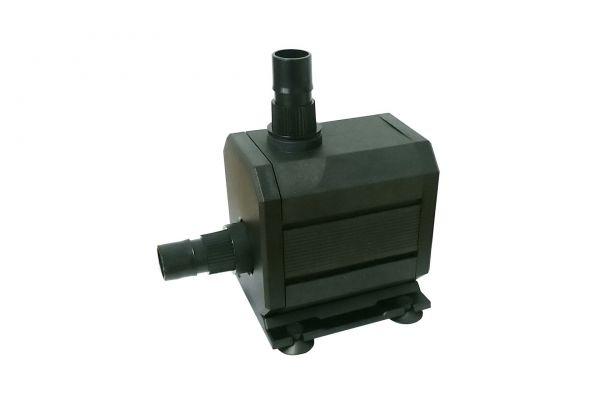 Aquabee-Kreiselpumpe UP 2000 - 3000