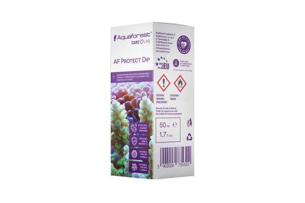 Aquaforest AF Protect Dip 50 ml