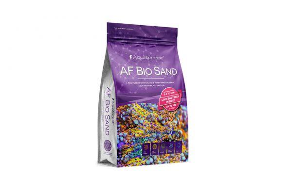 Aqua Forest Bio Sand 7 Kg
