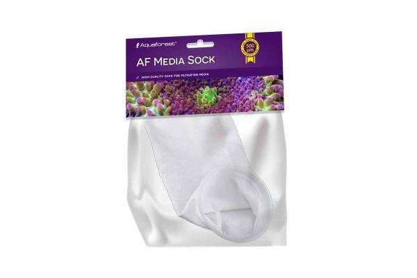 Aquaforest AF Media Sock