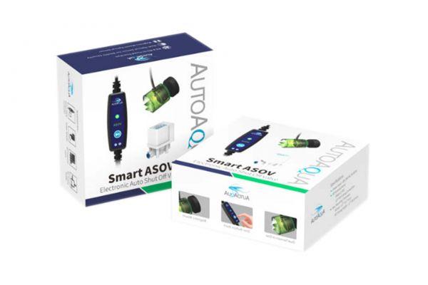 AutoAqua Smart ASOV