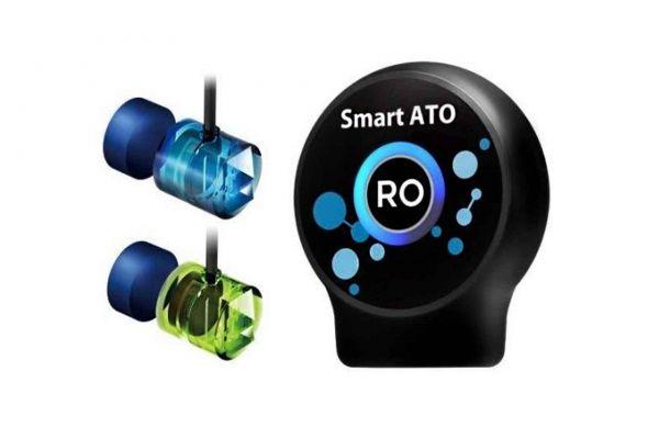 AutoAqua - Smart ATO RO