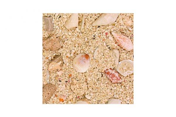 CaribSea Aragamax Grand Bahamas Biome 13,61 kg Sand