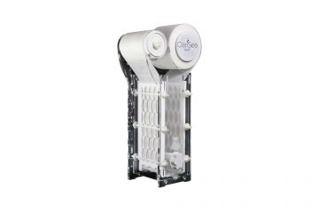 ClariSea SK 3000 Automatic Vliesfilter