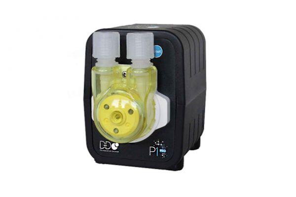 D-D Dosierpumpe P1 Pro
