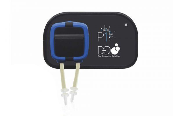 D-D H2Ocean P1