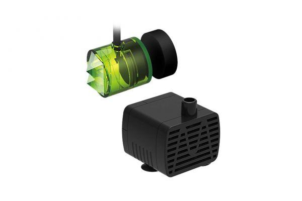 D-D H2Ocean Smart ATO