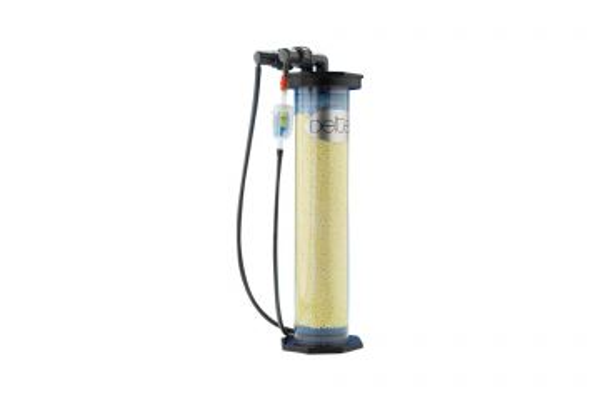 Deltec NF 509 Schwefel Nitratfilter