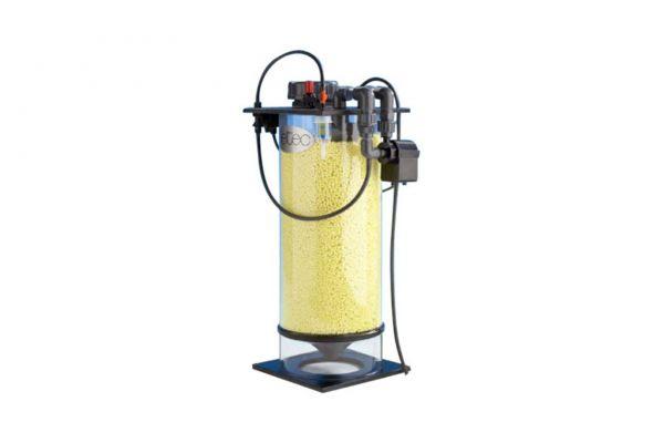 Deltec NF 511 Schwefel Nitratfilter
