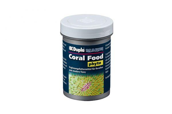 Dupla DuplaRin Coral Food Phyto 180 ml
