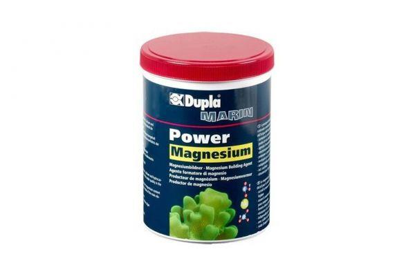 Dupla Power Magnesium 400 g (81366)