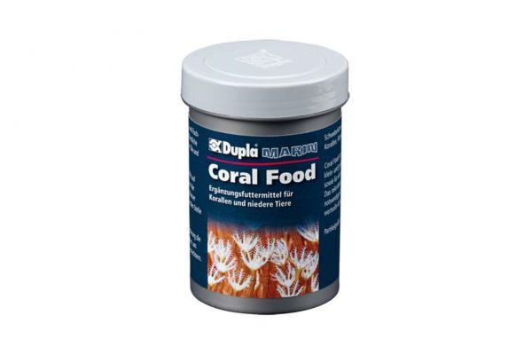Dupla Rin Coral Food Korallenfutter 180 ml